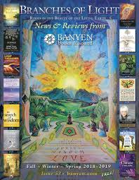Adyashanti Birth Chart Branches Of Light Fall Winter Spring 2018 2019 By