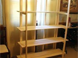 portable display shelves for arts and craft fairs and shows craft portable display shelves portable display
