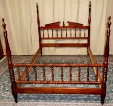 Pennsylvania House Bedroom Furniture Beds Blues Antiques Arts And Collectibles