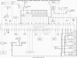 2000 dodge ram wiring schematic new media of wiring diagram online • 2000 dodge ram radio wiring diagram schematics and 2000 dodge dakota speaker wiring dodge ram 1500