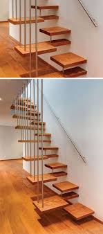 Stair Design 655 Best Escadas Images On Pinterest Stairs Stair Design And