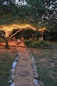 Best 25+ Backyard ideas ideas on Pinterest   Diy backyard ideas, Diy  landscaping ideas and Backyard landscaping