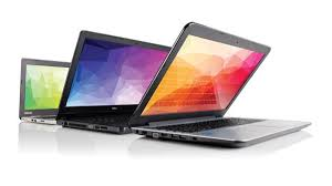 Top 10 cửa hàng laptop uy tín, chất lượng nhất TP Hồ Chí Minh