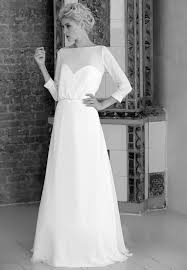 Modell Iona 705 Silk Lace Hochzeitskleider Wir Haben Viele