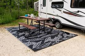 home interior proven outdoor rv rugs com mat patio rug colorful fl design 9x16
