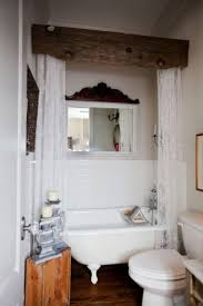 Privacy Curtain For Bedroom 17 Best Ideas About Rustic Curtains On Pinterest Rustic Living