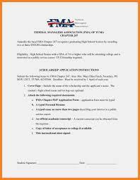 7 Business Letter On Letterhead Attorney Letterheads