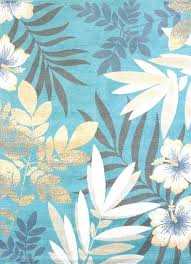 tropical area rugs 5x7 tropical rugs print area home decorators collection cabinets tropical area rugs 5x7 fl pattern