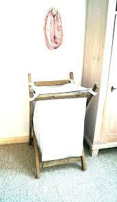 laundry hampers wood bedroom clothes hamper bedroom clothes hamper bedroom clothes hamper how to wooden clothes laundry hampers wood
