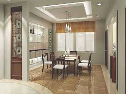 small living room for dinging room ideas simple wooden chair and brown ceramic with luxury kitchen design combined trends and awesome gypsum ceiling ideas
