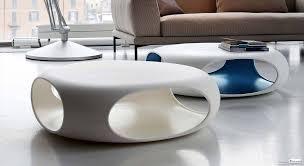 Table basse - Tendance - Pebble   Table de salon   Meubles