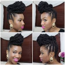 new braided updo hairstyles for natural hair 88 ideas with braided updo hairstyles for natural hair
