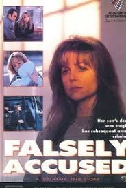 out a kiss goodbye falsely accused the laurie samuels story out a kiss goodbye falsely accused the laurie samuels story