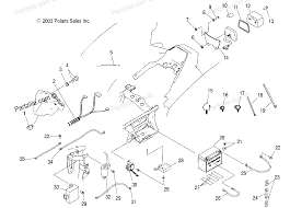 Pdf 2003 kenworth t600 wiring kawasaki atv engine diagram lance