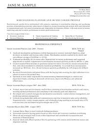 Resume Summary Statement Examples 2015 Resume Summary Statement Examples  Administrative Assistant