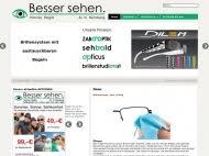 Partnersuche, deutschland, kostenlose, kontaktanzeigen bundesweit