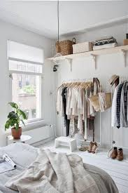Best 25+ Minimalist bedroom ideas on Pinterest | Bedroom inspo, Minimalist  decor and Minimalist closet