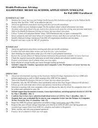 Professional Cv Medical Doctor Curriculumvitae Examples 4 Peppapp