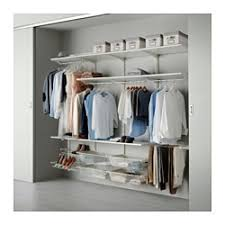 Organizer Organizing Your Collection Of Shoes With Shoe Racks And Ikea Closet Organizer Shoes