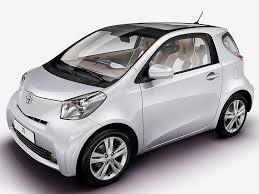 Toyota Iq Tillbehör: Toyota iq brian snelson flickr. Toyota iq ...