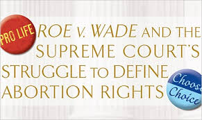 roe vs wade summary essays roe v wade  roe vs wade summary essays