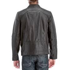 urban republic mens faux leather moto jacket men bcf810095241 ihnvbmr