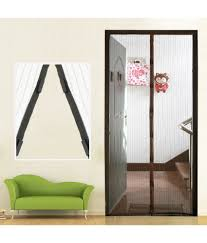 maxcare double polyester plain hanging mosquito net
