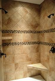 bed bath shower stall ideas with tiled showers and shower beautiful tiled showers for modern bathroom ideasbeautiful tiled showers for modern