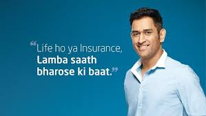 To be resolved only when a customer is satisfied. Ing Vysya Life Insurance Linkedin