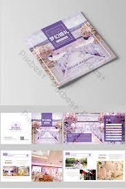 Wedding Ceremony Brochure Fashion Wedding Planning Knot Wedding Ceremony Brochure