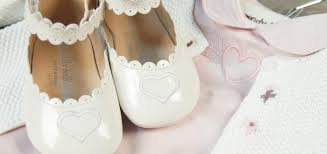 Why Buy Designer Baby Shoes The Baby Shoe Shop