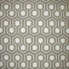 rug designs and patterns. Modern Rug Patterns Wwwpixsharkcom Images Galleries Designs And