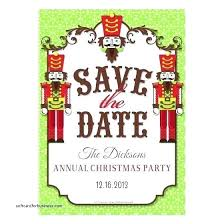 save the date email templates free save the date template download per page save the date postcard for