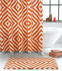 orange bathroom rugs orange bathroom rugs burnt orange bathroom rug sets