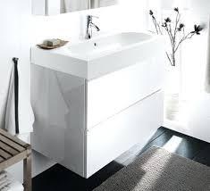 modern bathroom sink cabinets. Modern Bathroom Vanities Ikea Beautiful Sinks And Cabinets Sink