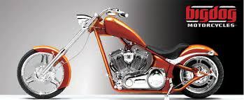 big dog motorcycles new 21 000 chopper at cyril huze post
