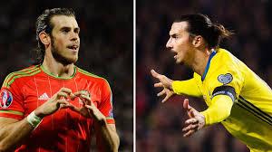 Uefa lovar <b>publik</b> på alla EM-matcher - Sport | SVT.se