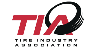 Tia Developing New Otr Tire And Wheel Weight Chart