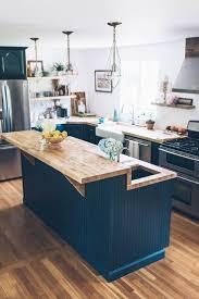 100 Under Cabinet Tv Mount Kitchen Best 25 Kitchen Tv Ideas