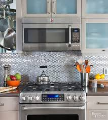 over the stove microwave. Plain Over Kitchen With Over The Stove Microwave C