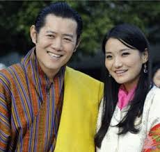 「ブータンがGNHを重視しているのは、GDP(国内総生産)ではほかの国から大きく後れをとっているからで」の画像検索結果