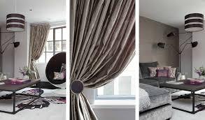 Silver Bedroom Wallpaper Ordinary London Bedroom Wallpaper 5 Lilac And Silver Living Room