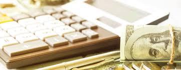 Credit Payoff Calculator Credit Card Payoff Calculator Pendleton Community Bank
