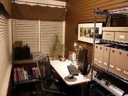decorating small business. Lovely Business Office Decorating Ideas Decor : Beautiful 7266 Fice Design For Small S
