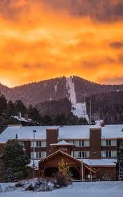 Image result for angel fire new mexico