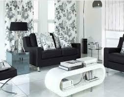 Latest Furniture Designs For Living Room Modern Living Room Wall Decor Of Ign Ideas Bedroom Pinterest