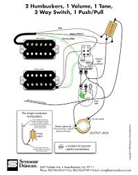 kerry king emg wiring diagram cool 81 85 inspiriraj me  at Emg Wiring Diagram 81 85 1 Volume 1 Tone