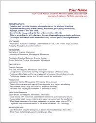 bad resume format bad resume sample resume examples sample resume resume examples
