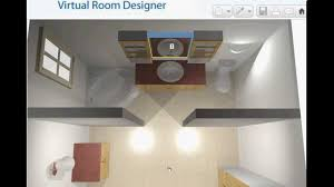 Converting garage into bedroom Living Room Aelysinteriorcom Single Car Garage Into Master Bedroom With Master Bath Layout Youtube