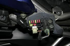 tail lights & turn signals not working sportbikes net blown circuit breaker at Fuse Box Not Working